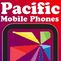 A warning about Pacific Mobile Phones scam
