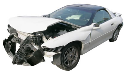 collision-repair-car