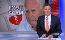 2015 Scam Review - Ch 9 News (27/01/2015)