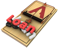 loan_scam_small