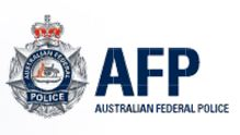 Australian Federal Police - Scammers posing as the AFP