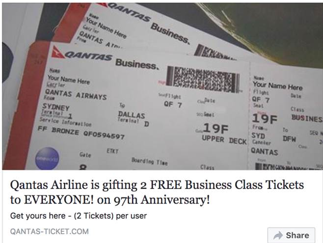 qantasfreetickets